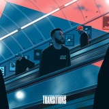 Avatar Transitions | Stay Cool - Album - Stream + Buy