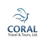Avatar Pastors Israel Familiarization Tours with Coral Travel & Tours