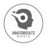 Avatar Nakedbeatz Blog