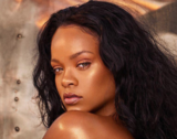 Avatar Fenty Beauty