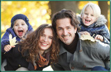 Avatar Lafayette Cosmetic Dentist : Do you want best dentist for healthy and beautiful teeth and smile? You have come to the right place! Huff Family Dentistry prides itself on providing high quality general and cosmetic dental care in a comfortable and patient friendly environment in Lafayette.