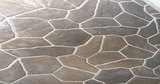 Avatar Stamped Concrete Services