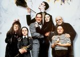 Avatar Addams Family