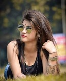 Avatar call girls in bangalore