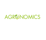 Avatar Contact Agronomics Limited to explore the option of sustainable investing in the UK. The company's strategy is to create value for shareholders by investing in companies with the potential to generate substantial revenues through the development of biopharmaceutical drugs. For more details, visit the website.