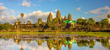 Avatar Get the Combined Luxury Tours to Vietnam Cambodia & Laos