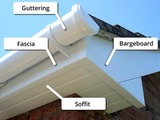 Avatar https://fascias-and-soffits.business.site