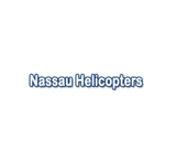 Avatar Nassau Helicopters operates the air-conditioned Bell 206L4 Longranger which accommodates the pilot plus six passengers, a comfortable three plus two seating arrangement and co-pilot seat. This is a great aircraft for tours and charters and provides all passengers with wide and open views.
