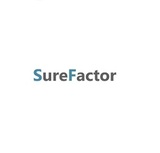 Avatar Surefactor.com is your go-to resource for all your real estate marketing needs. They provide real estate agents with brand, direct marketing, digital and real estate signage solutions from high-quality business cards, stationery, real estate postcards, every door direct mail and real estate yard signs and accessories at affordable prices.  With thousands of online designs to choose from, you can pick you design and personalize it, and place your order under 5 minutes. For more details, visit their website.