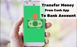 Avatar Visit our blog to know how to transfer money from cash app to bank account. We are the best adviser we can take the hassle. Explore us today!