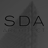 Avatar Architect Firm Delhi Sunando Dasgupta