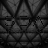Avatar Architectural Designers Companies Delhi Sdaarchitect