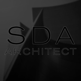 Avatar Architectural Companies India Sdaarchitect