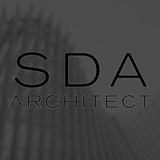 Avatar Sunando Dasgupta Architects Designers Companies India
