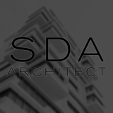 Avatar Architectural Firms India Sunando Dasgupta