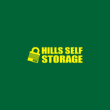 Avatar Hills Self Storage is a family-owned and operated business since 2001, offering safe and secure self-storage facilities in Sydney. We have a storage solution that's perfect for your needs and budget whether you need a short-term or a long-term storage solution. We are always ready to fulfil your requirements and provide a solution as we have four state-of-the-art locations spread over the Hills District of Sydney.  All buildings are under strict 24-hour camera surveillance along with a PIN security gate, they are all fully alarmed and enabled with security lighting and fencing. All our secure self storage facilities are constructed adhering to the Australian standards and also they adhere to the proper fire codes.  Our self storage units include business storage, personal storage, wine storage, caravan and boat storage, and container storage.  If you are looking for a secure Self storage services, then call us on 02 9659 1122 or you can find more details at our website.