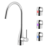 Avatar Taps and More - kitchen and Bathroom Tapware Supplier