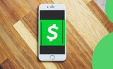 Avatar If you want to Increase your Cash App limit. You are at right place Green Trust Cash Application shows you How To Increase your Cash App limit.