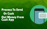 Avatar If you're a beginner & you want to know process to send or cash out money from cash app. This blog is very helpful for you. Visit our blog today to know.