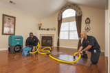 Avatar Water Damage in Burbank: Reducing Odor, Mold & Dirty Air