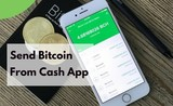 Avatar Are you a beginner? and do you want to know how to send bitcoin from cash app account. This blog is very helpful for you. Visit us to know more.