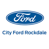 Avatar Based out of Sydney, City Ford Rockdale is your one-stop shop for new vehicles and used cars including demo cars, as well as, for servicing, spare parts and finance.