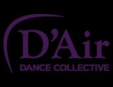 Avatar Dance Classes in Vaughan for Adults & Kids by D'Air Dance Collective