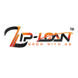 Avatar Small Business Zip Loan | Business Finance at Zip Loan