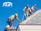 Avatar At AGR Roofing & Construction, our mission is to serve the community both commercially and residentially with the highest quality of materials, workmanship, and customer service.