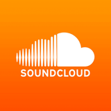 Avatar Listen to the latest So Future Sounds Mix on SoundCloud