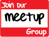 Avatar My Meetup Events