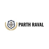 Avatar I am a Adv. Parth Raval from Ahmedabad. By profession, I am a lawyer and available at City Civil & Sessions Court, Ahmedabad, Gujarat. I am also available to provide legal advice at my office located in Khokhra, Ahmedabad.