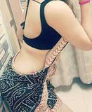 Avatar Book one of our Pune escorts in just a few minutes and have a truly VIP experience tonight.