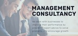 Avatar Management Consulting for SMEs by Leading Business Adviser - SAVANTS