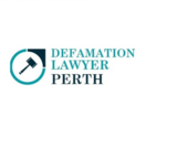 Avatar Defamation lawyers Perth WA have a long and proud history of preserving clients from reputational damage and advising on matters of personal reputational risk.