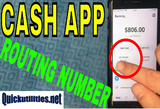 Avatar Get best help for cash app issues
