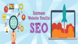Avatar We provide best-in-class SEO services  to our customers for improving their business or website's visibility.