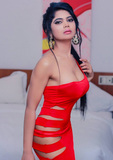 Avatar Escorts in Delhi you can find your greatest choice in our agency. There are many escort agency are working some of in agency are new and agency are old some ...